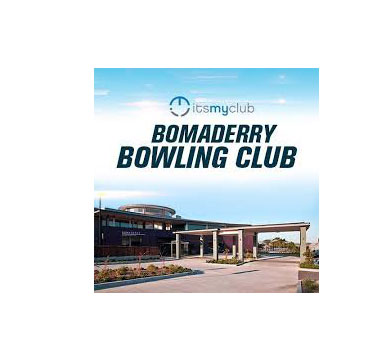 Bomaderry Bowling Club - Funding Request