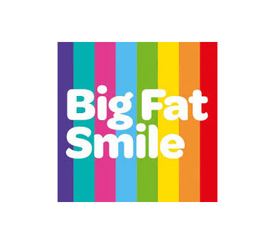 Big Fat Smile Group - Funding Request