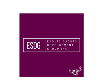 Eagles Sports Development Group - Funding Received