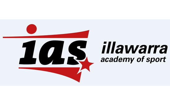 Illawarra Academy of Sport - Funding Request
