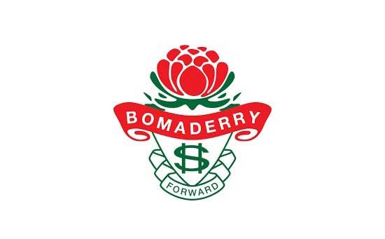 Bomaderry High School - Major Renovations