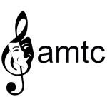 amtc-logo-square-150.jpg
