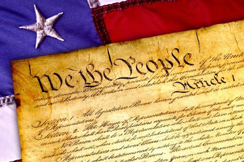 Civil Liberties Are Fundamental to America