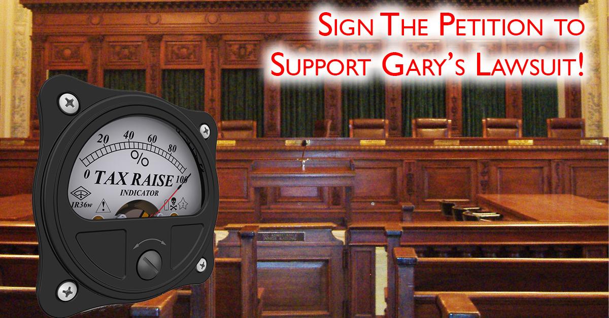Lawsuit_Petition.jpg
