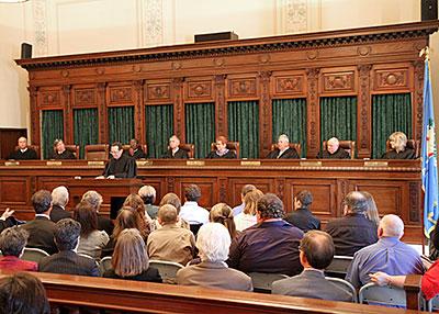 953-oklahoma-supreme-court.jpg