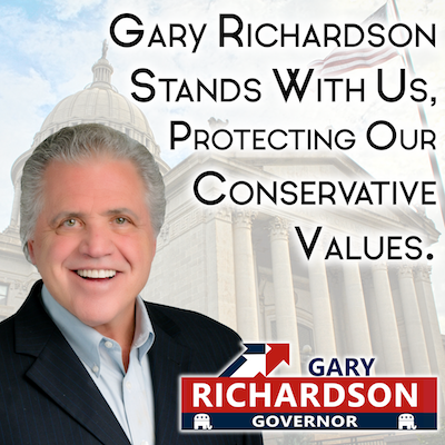 Gary_Richardson_Stands_with_us_FB_Ad.png