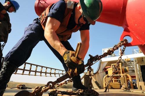 oilrigworkers.jpg