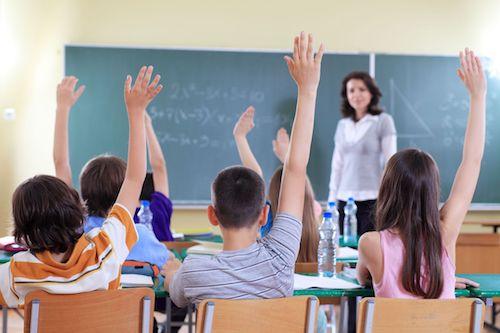 class-raising-hands.jpg