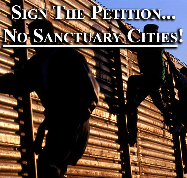 Sanctuary_Cities_petition.png