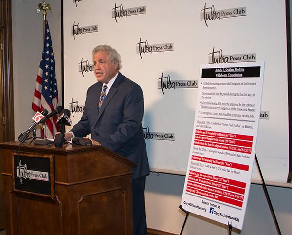 Richardson_Lawsuit_Press_Conference.png