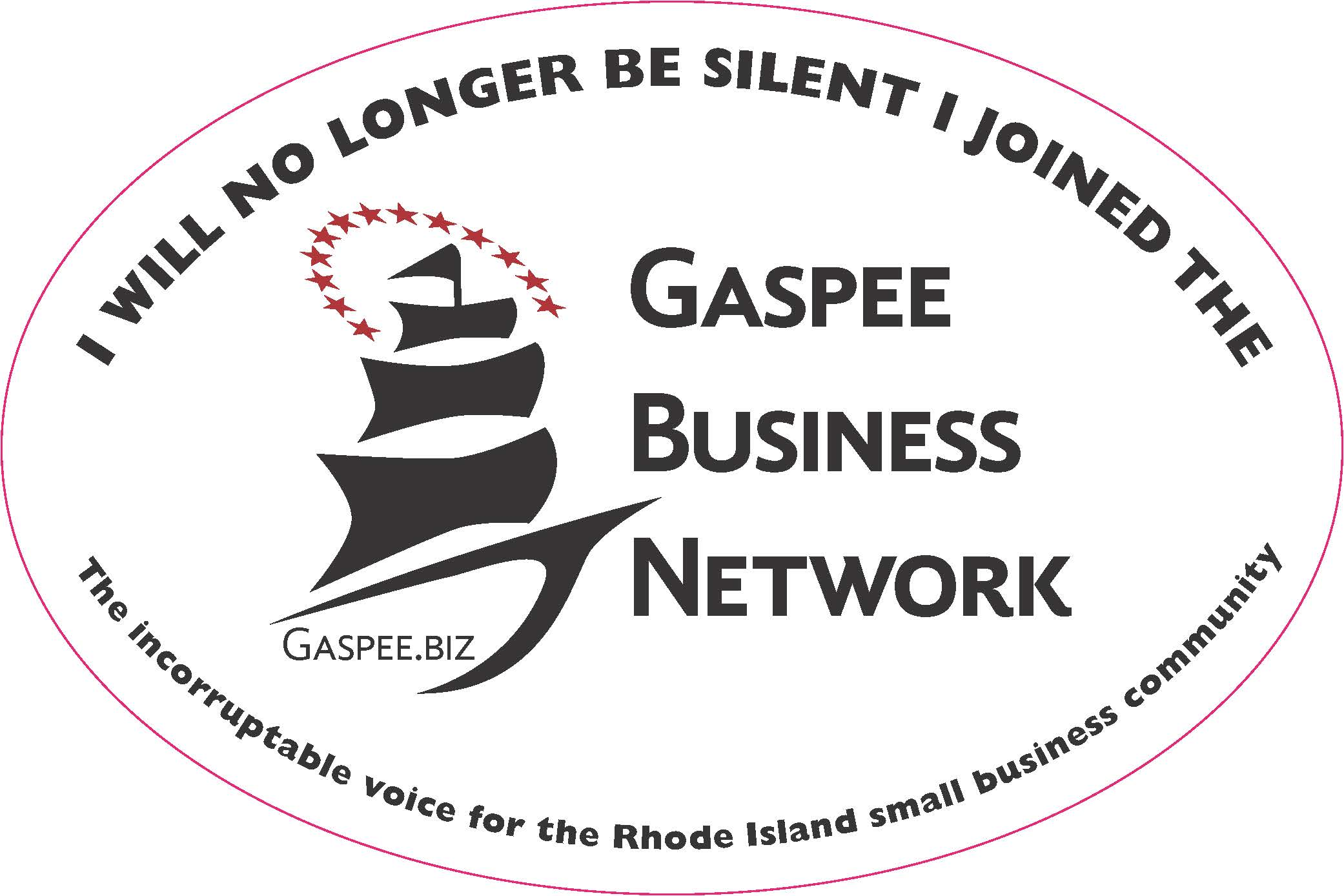 125461_Gaspee_Business_Network_Decal_Color_FINAL-1.jpg