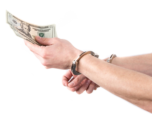 hands-in-handcuffs-hold-money-sm.jpg