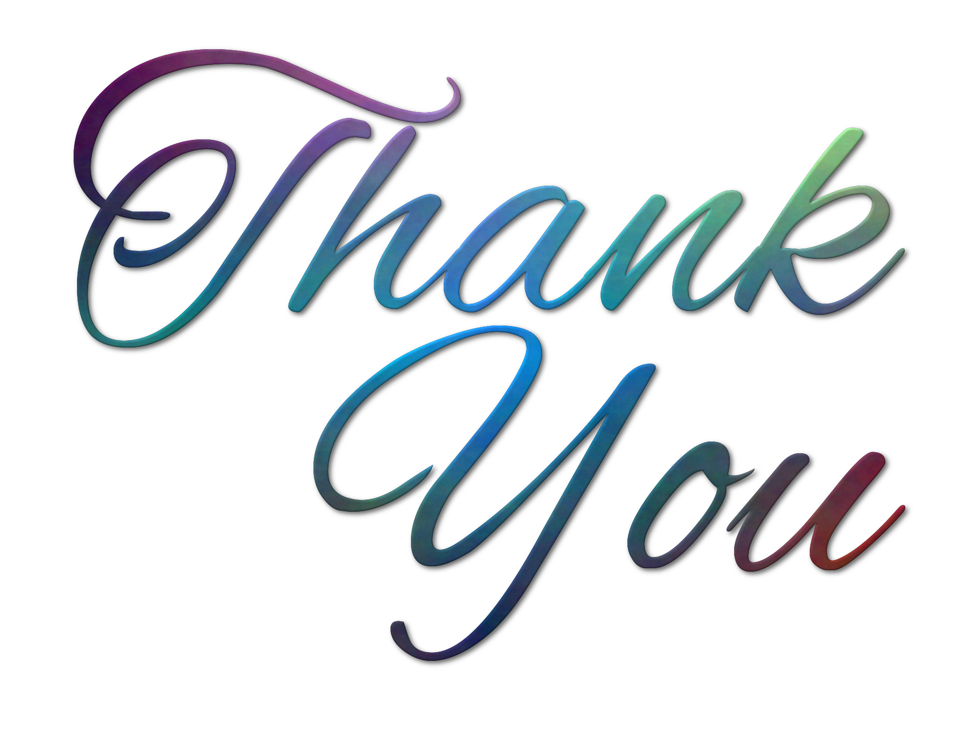 thank-you-394180.png