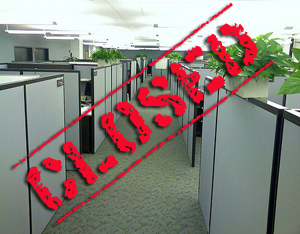 cubicle_land_by_Bill_Abbott_of_flickr_sm.jpg