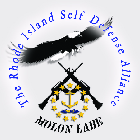 SDA_Logo.jpg