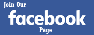 join_our_facebook_page.png