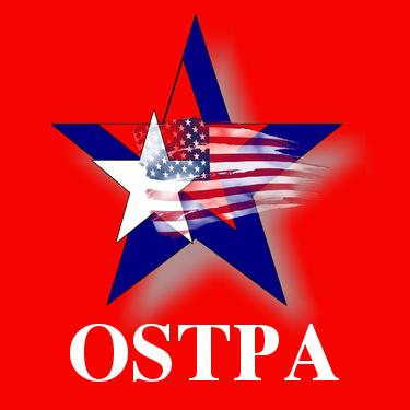 OSTPA2.png