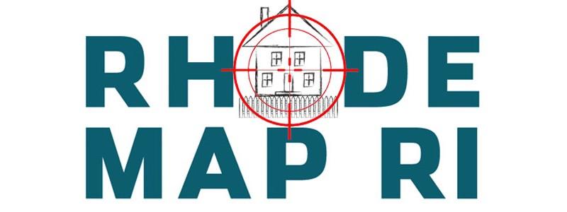 Rhodemap_RI_targeting_citizen_homes.jpg