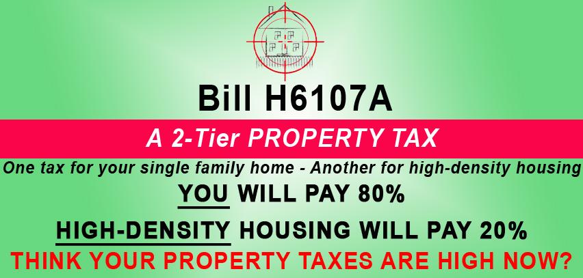 2-Teir_Tax_H_6107A_HORZ.jpg