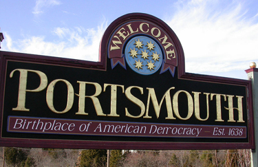 1024px-Portsmouth_sign_sm.jpg