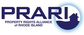 PRARI_Logo_Rhode_Island_Property_Rights_Alliance_of_RIsmall.png