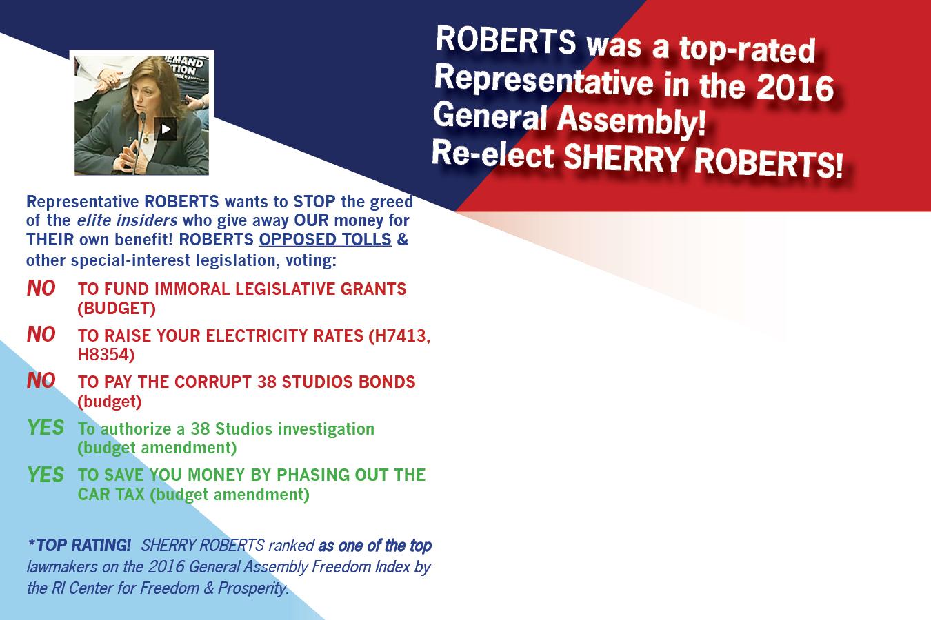 Gaspee_Roberts-positivePC2.jpg