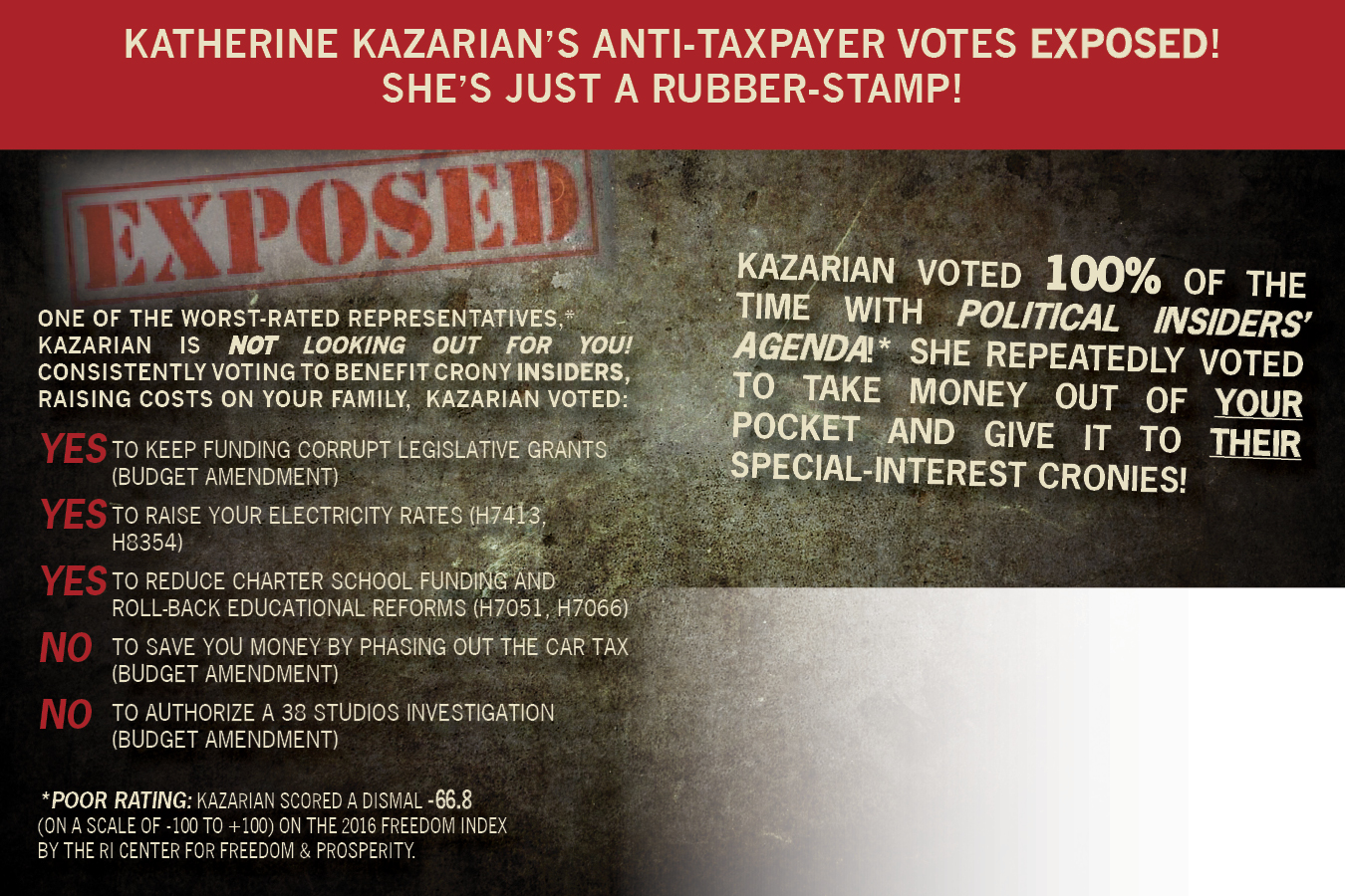 Gaspee_Kazarian-NegativePC22.jpg