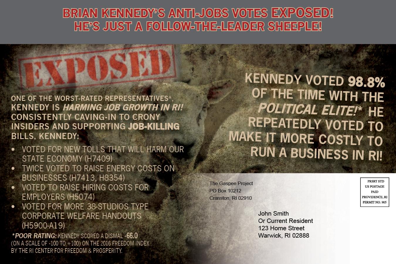 Gaspee_SheeplePC_Kennedy-Round2-2.jpg