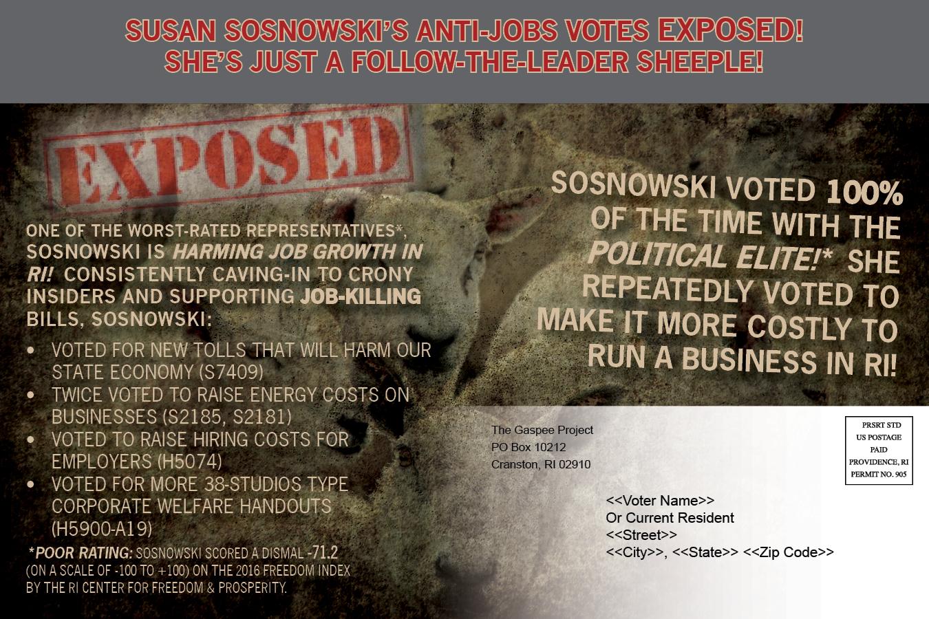 Gaspee_SheeplePC_Sosnowski-Round2-2.jpg