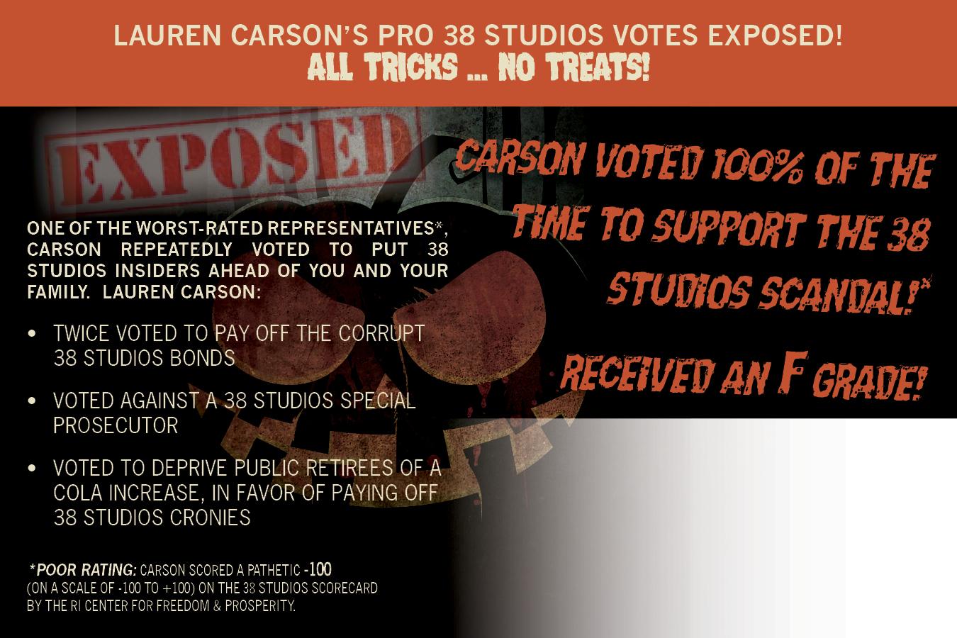 Gaspee_Carson-NegativePC3-proof2.jpg