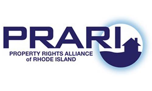 PRARI_Logo_sm.jpg