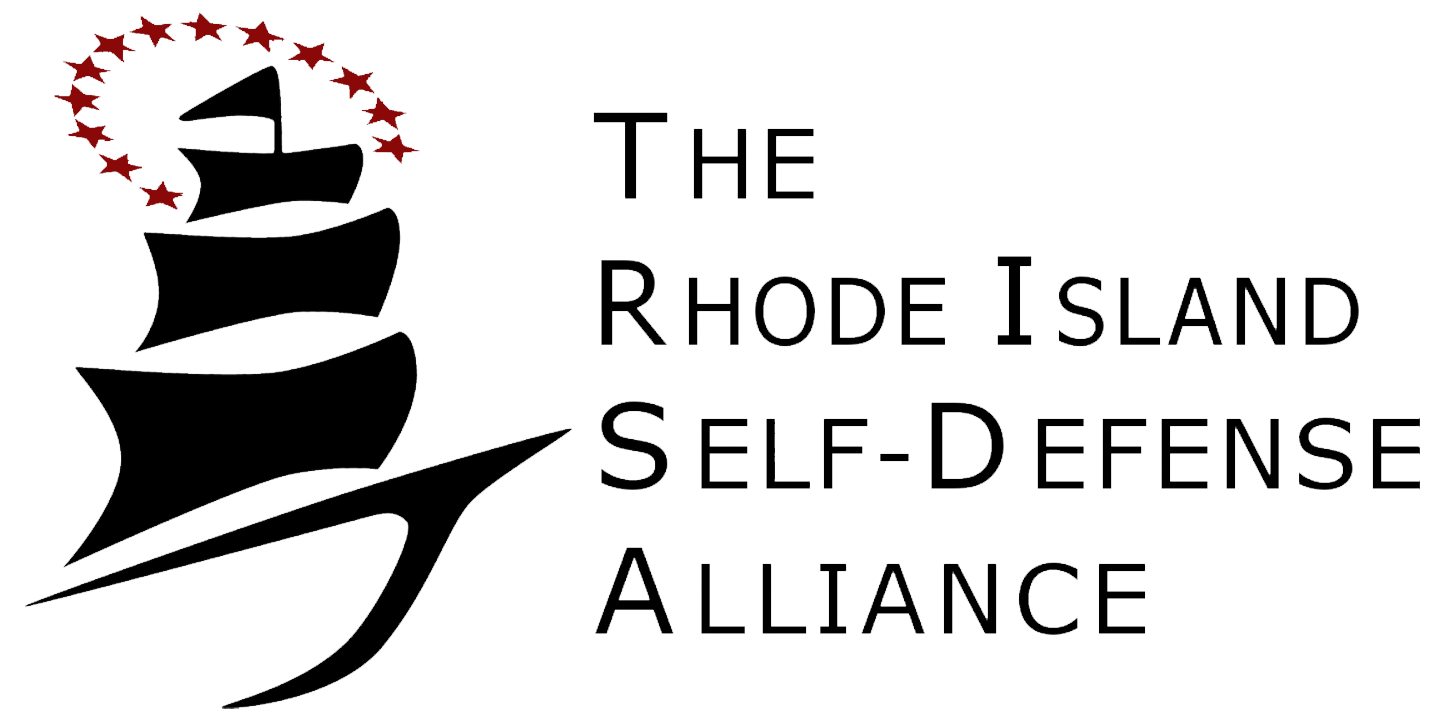 ri_self_defense_aliance_logo_black_png.png