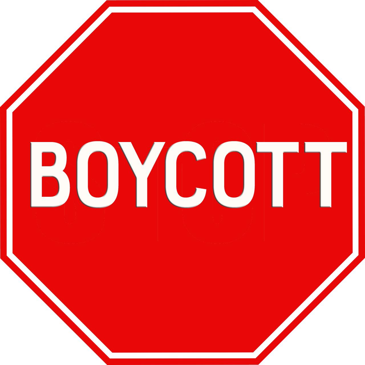 boycott_stop_sign.jpg