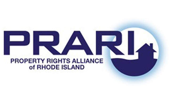 PRARI_Logo.jpg