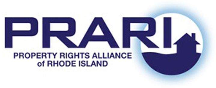 PRARI_Logo_crop.jpg