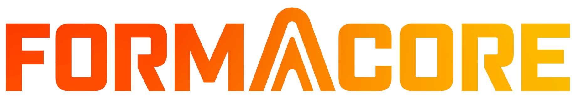 Forma Core Logo