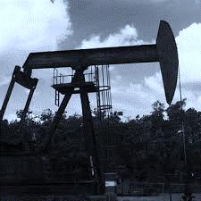 Oil Derrick 2