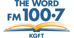 The Word FM100.7