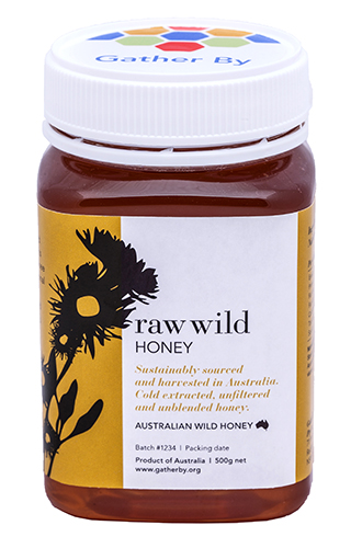 RawWildHoney_small2.jpg