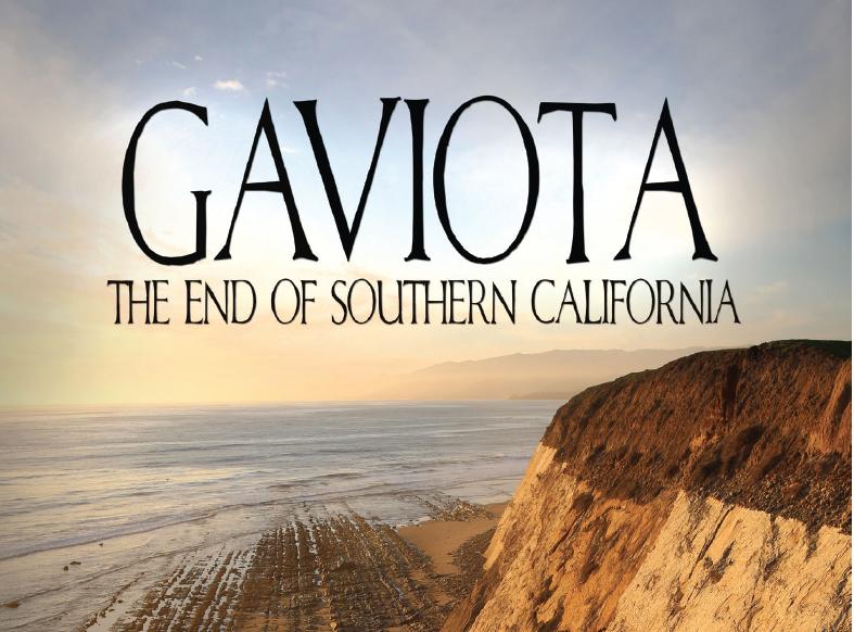 GaviotaMoviePoster-title-nocredits-rectangle.png