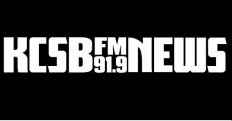 KCSB_91.9_FM_News.png