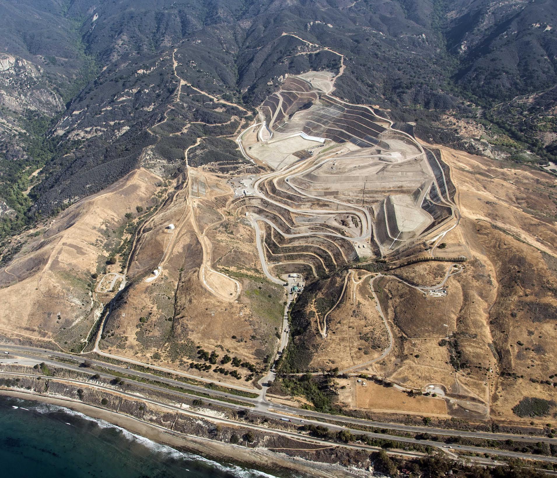 Tajiguas_aerial_1.jpg