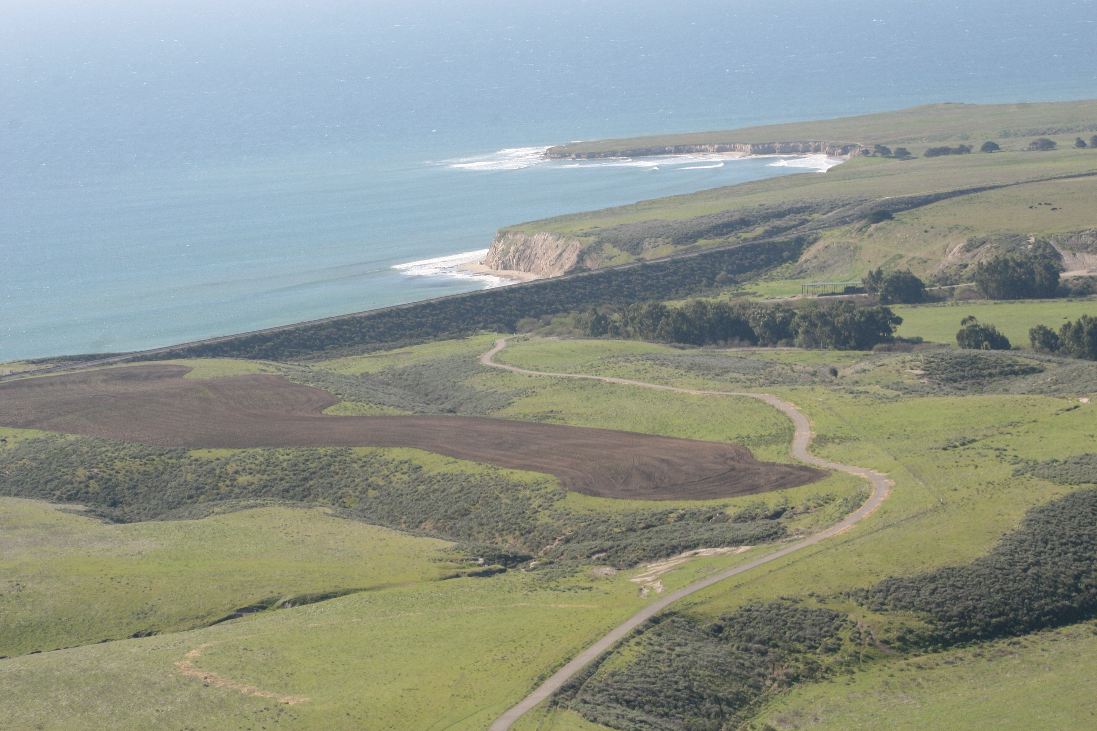 Bixby_Ranch__illegal_grading__aerial_by_Mike_Lunsford.JPG