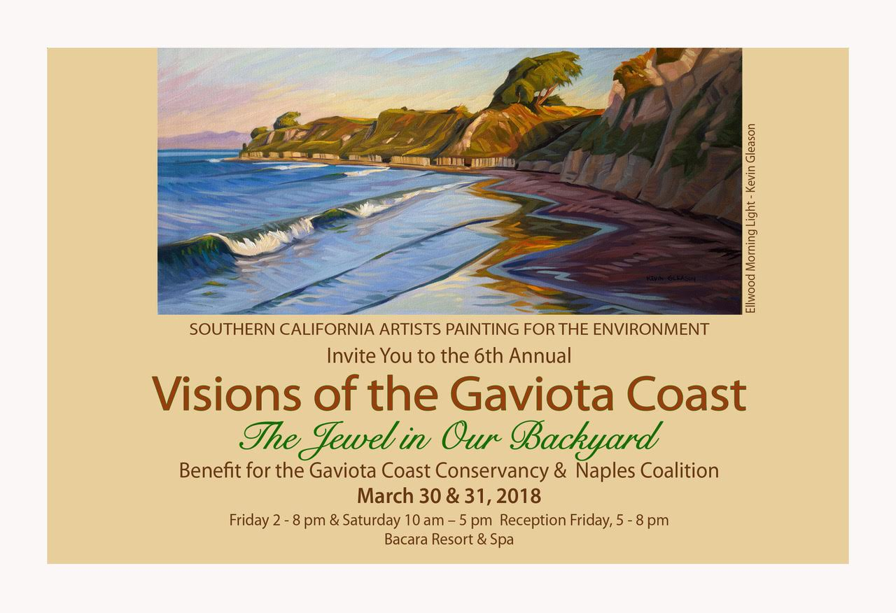 Visions_of_the_Gaviota_Coast_2018_postcard.jpeg