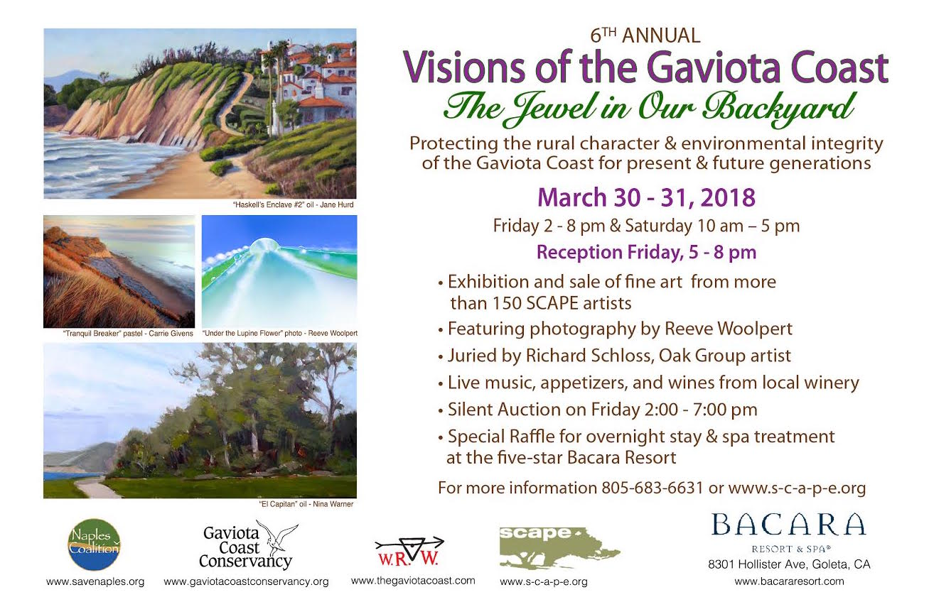 2018_Visions_of_the_Gaviota_Coast_postcard_back_cropped.jpeg