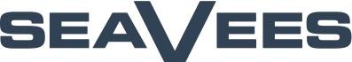 SeaVees_logo.png
