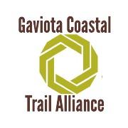GCTA_Facebook_Profile_Photo.jpeg