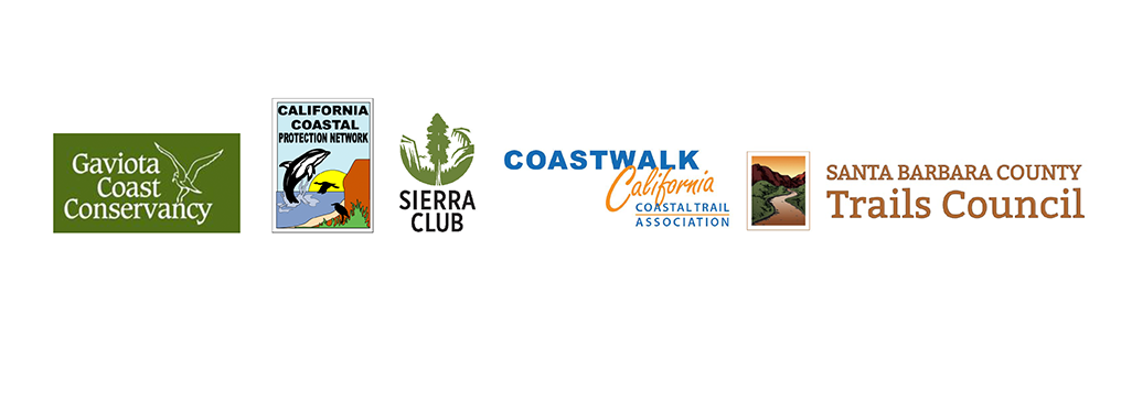 Hollister-Ranch-Coastal-Trail-Campaign-logo-header4.png