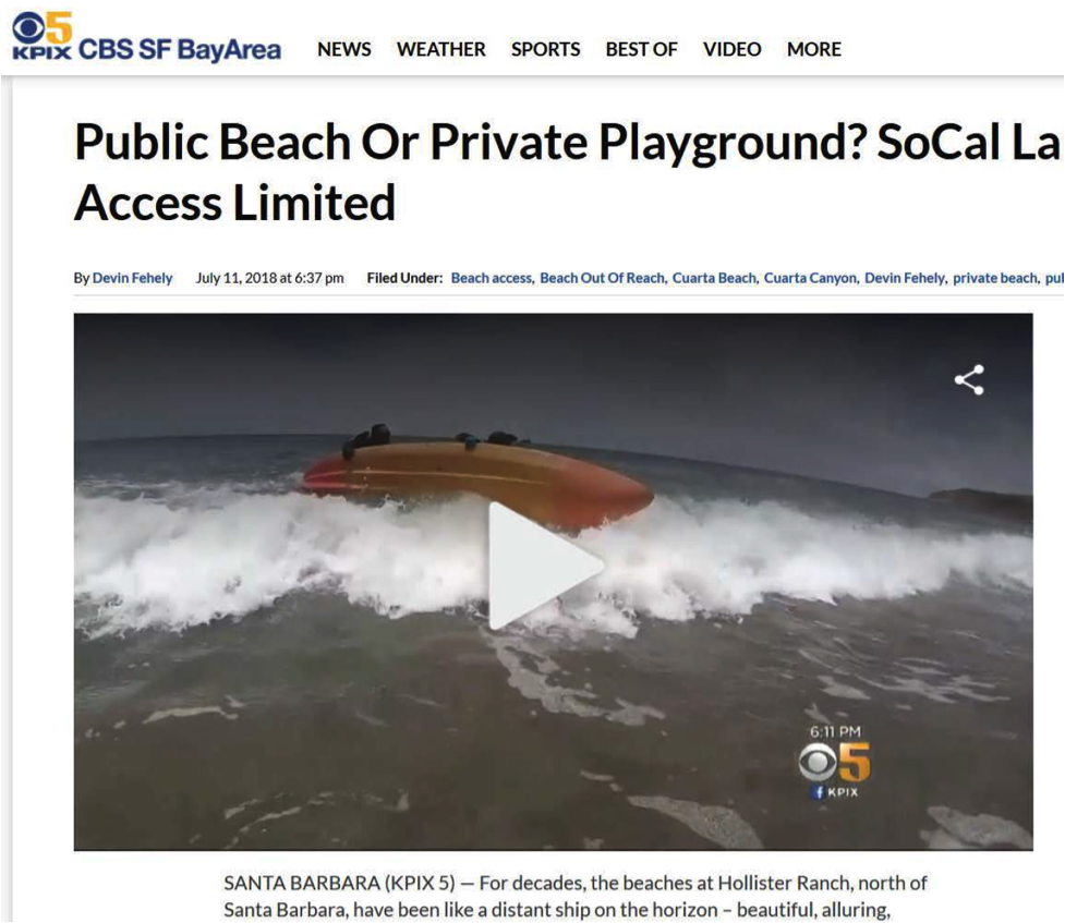 CBS_SF_Channel_5_video_still_on_Hollister_Ranch_Intervention.png