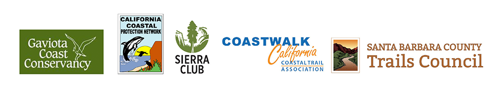 Gaviota_Coastal_Trail_Alliance_logo_header.png